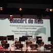 Concert Palamós 6-01-2013_9645.JPG
