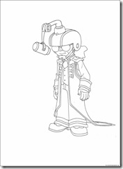 ben_10_desenhos_para_colorir_pintar_imprimir_vilao