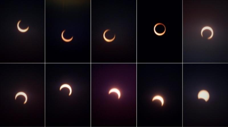eclipse anular_11