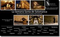Semana Santa Salamanca, Alfonso Barco Martín