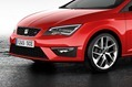 Seat-Leon-SC-8