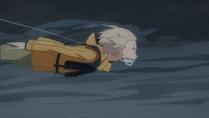 [HorribleSubs] Tsuritama - 12 [720p].mkv_snapshot_11.54_[2012.06.28_14.36.38]