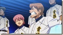 Diamond no Ace - 74 -5