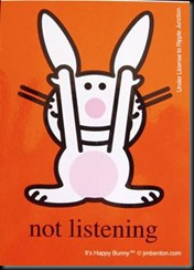 notlisteningsticker-huge
