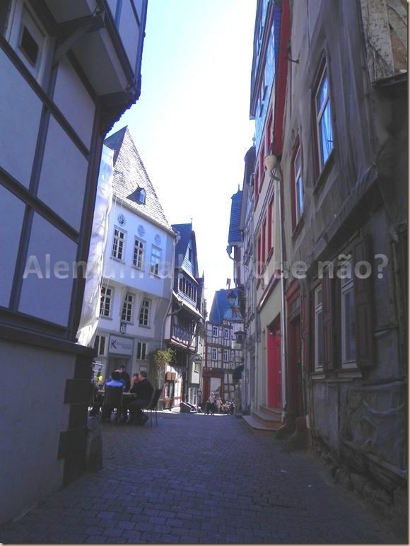 Limburg2