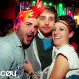 2015-02-21-post-carnaval-moscou-213.jpg
