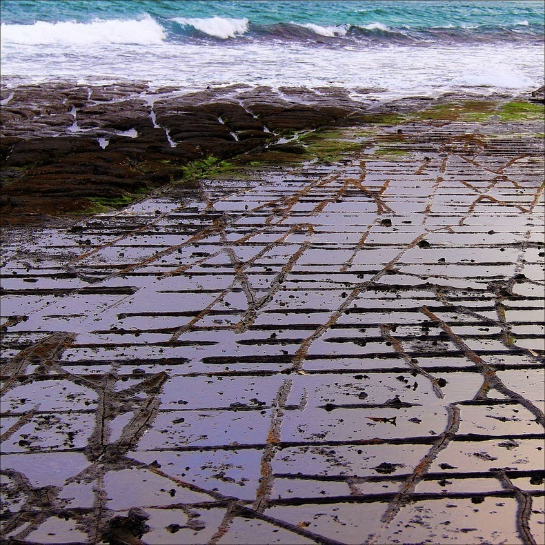 tessellated-pavement-1
