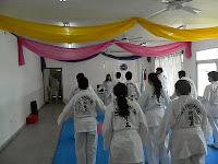 Examen Oct 2012 - 002.jpg