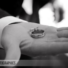 half-moon-windlesham-wedding-photography-LJPhoto-WCM-(12).jpg