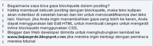 Snap_2011.04