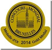medalha-ouro-vinho-e-delicias-2014