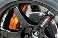 Nissan-GT-R-Nismo-Nurburgring-24