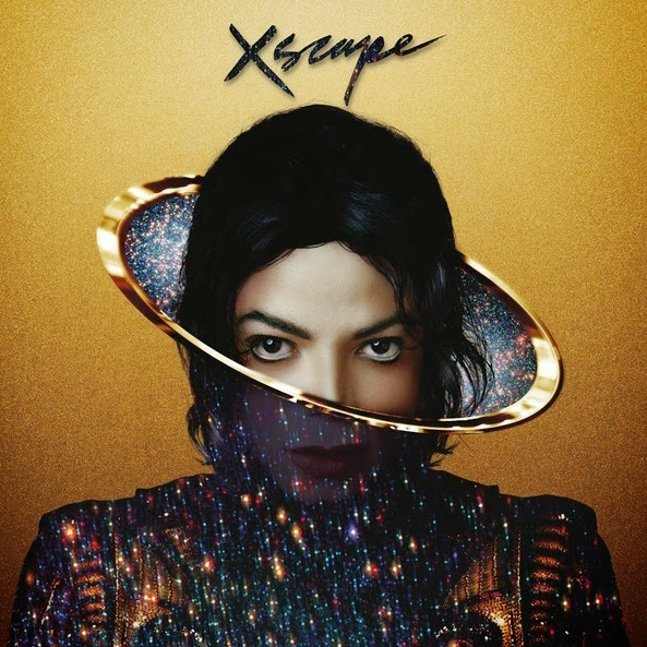 michael-jackson-xscape-deluxe-cover-ddotomen