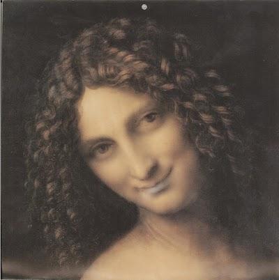 Leonardo da Vinci (30).jpg
