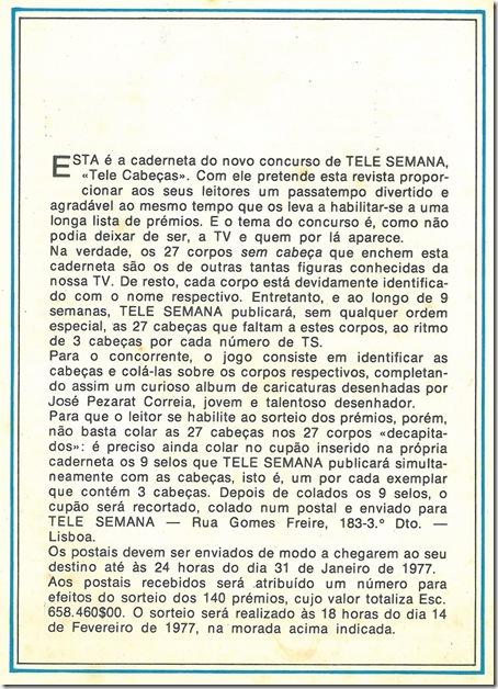 tele-cabecas_01