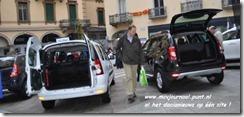 Dacia Lugano 04