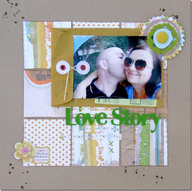 love_story_1