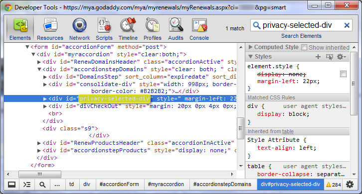 [godaddy-renewal-privacy-selected-div-after%255B8%255D.png]