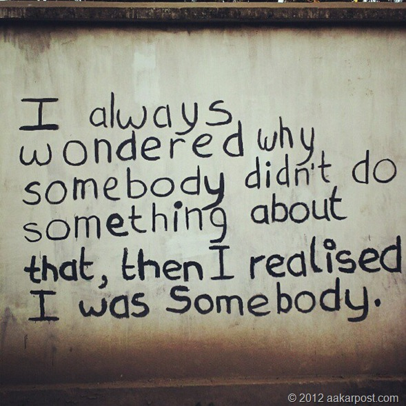 i-always-wondered-why-somebody