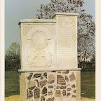 nr 34 Staszów -Pomnik Martyrologii Żydów.jpg