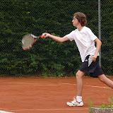 DJK_Landessportfest_2007_P1100330.jpg