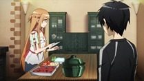 [HorribleSubs] Sword Art Online - 08 [720p].mkv_snapshot_09.09_[2012.08.25_13.02.59]