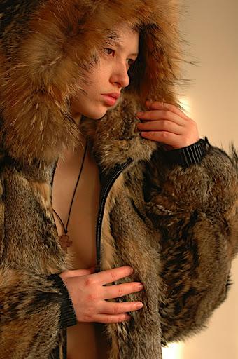 ... photos valentina nud-art galitsin n-u-d-e.us, galitsin, grigori, models, ...