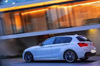 BMW-1-Series-04.jpg