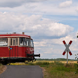 Moorexpress