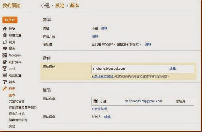 blogger01