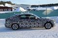 2013-BMW-3-Series-GT-4