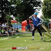 2011-07-01 chlebicov 019.jpg