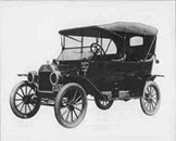 1913-3 Ford T