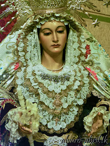 SANTA-MARIA-DEL-TRIUNFO-DE-GRANADA-PRESENTACION-A-LOS-NIÑOS-CANDELARIA-2014-ALVARO-ABRIL-(6).jpg