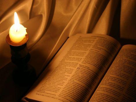 Cómo leer y comprender la Biblia lo más posible