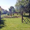 Gáborján - Nagy Sándor József park