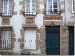 2012.07.02-015 maison de 1612