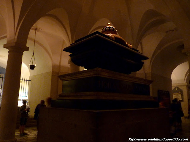 cripta-catedral-londres.JPG