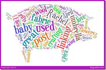 blog pig