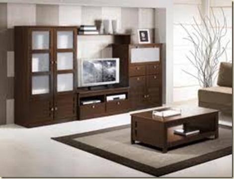 tiendas de muebles de hogar6