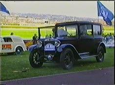 1997.10.05-033 Fiat 509 Coach 1926