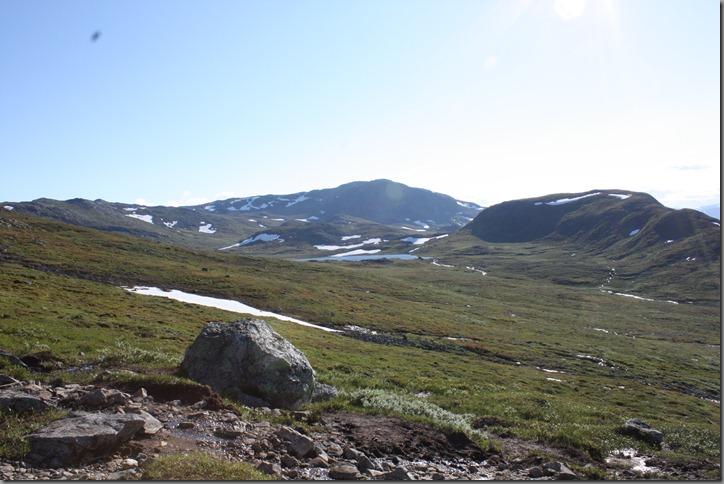 fjelltur 202