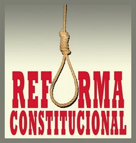 REFORMA_CONSTITUCIONAL__HORCA