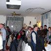 2012-11-17 KTD Osek martinovanje 021.JPG