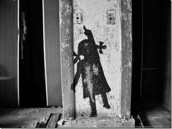 Grafite em Chernobyl (19)