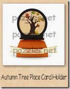 autumn tree pc holder-140