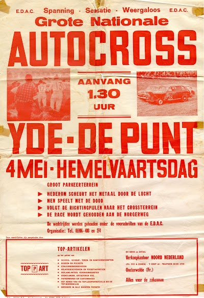 Poster 4 mei 1967 klein.jpg