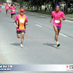 carreradelsur2014km9-0198.jpg