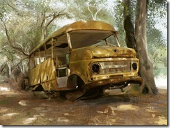 old_school_bus_by_mMark