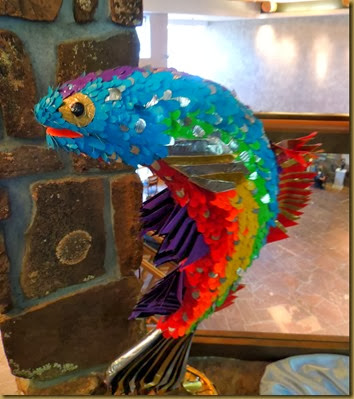 art fish3-